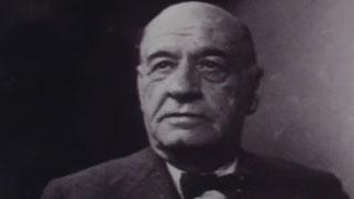 El regeneracionismo (II): Ortega y Gasset