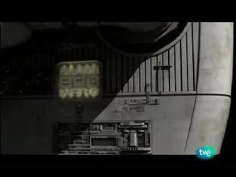 Plutón BRB Nero -T1 - Capítulo 5