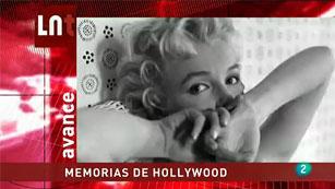 La Noche Temática - Memorias de Hollywood - Avance