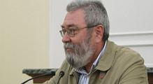 Ir al VideoMéndez pide el indulto para los sindicalistas condenados