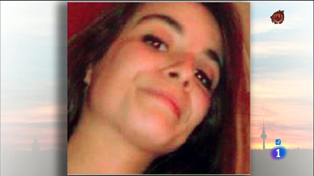 Menor desaparecida en Pontevedra