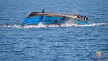 Al menos 700 personas han muerto en el Mediterráneo en los últimos días, según ACNUR