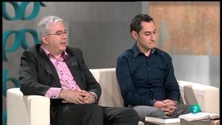 Buenas Noticias TV - El mensaje de Habacuc