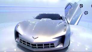 En menos de 2 años Rusia puede convertirse en el mayor mercado europeo de automóviles