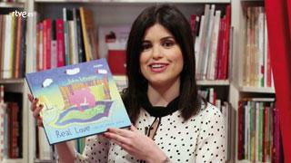 Recomendaciones de Literatura Infantil 1