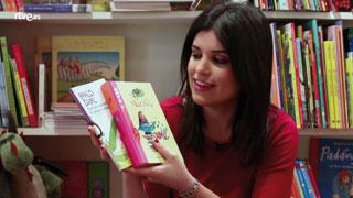 Recomendaciones de Literatura Infantil 2