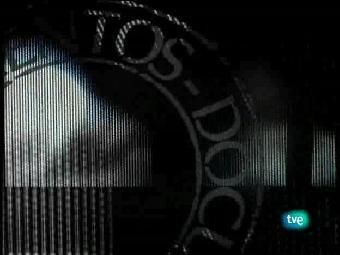 Documentos TV - Miedo en el cuerpo