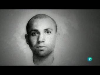 El documental - Miguel Hernández
