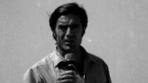 Ir al VideoMiguel de la Quadra-Salcedo fue uno de los grandes precursores del 'reporterismo'