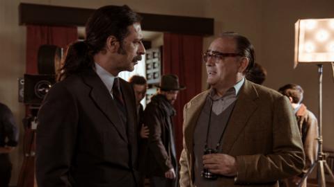 La importancia de la libertad según Buñuel