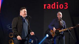 Los conciertos de Radio 3 - Miqui Puig