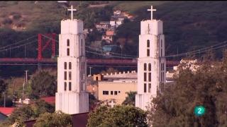 Pueblo de Dios - Misión en el Cibao