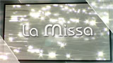 La Missa