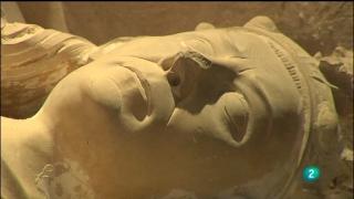 Arqueomanía - La momia de Pedro III