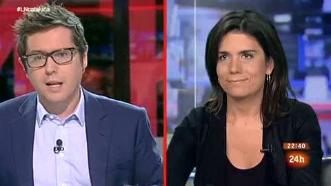 """Montserrat Surroca (UDC): """"El PP no puede mirar hacia otro lado y ridiculizar la consulta"""""""