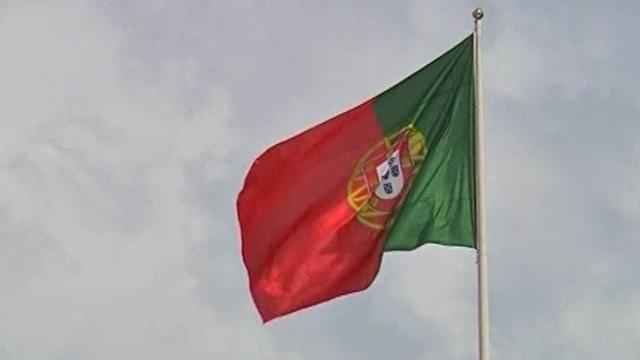 Portugal, en una situación difícil tras rebajar Moody's la calificación de su deuda