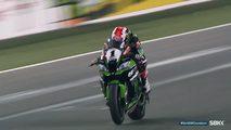 Motociclismo - Campeonato del Mundo Superbike 2017. Previo