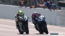 Ir al VideoMotociclismo - Campeonato del mundo Superbike. World Supersport prueba Australia