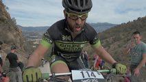 Mountain Bike - Costa Blanca Bike Race