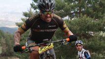 La Rioja Bike Race 2017 Resumen