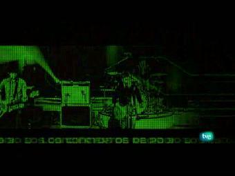 Los conciertos de Radio 3 - Muchachito Bombo Infierno