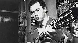 Muere a los 72 años José Luis Armenteros, productor y compositor de temas inolvidables