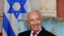 Muere a los 93 años Simón Peres, expresidente israelí y nobel de la Paz