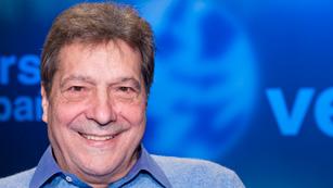 Muere el actor Sancho Gracia a los 75 años