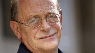 Muere el escritor italiano Antonio Tabucchi