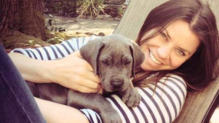Muere Brittany Maynard, la joven que había anunciado su suicidio asistido por internet