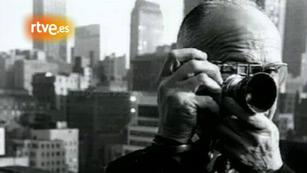 Henri Cartier-Bresson, retratista del siglo XX