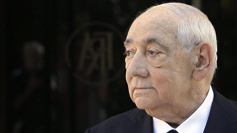 Isidoro Álvarez