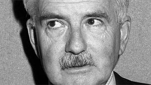 Muere Julio Caro Baroja (1995)