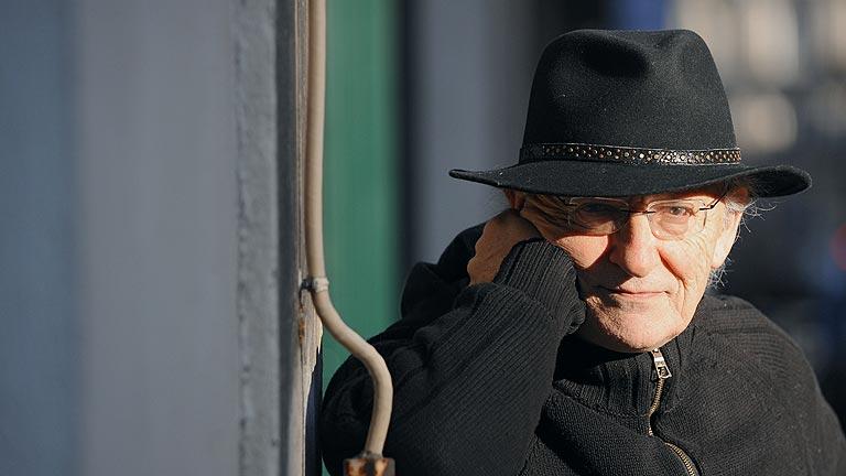 Muere a los 73 años el dibujante de cómics francés Moebius
