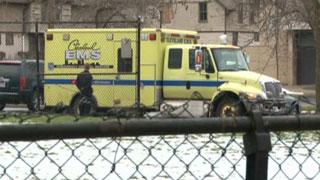 Muere el niño de 12 años tiroteado por la policía de Cleveland