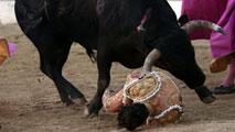 Muere el torero Iván Fandiño tras sufrir una grave cornada en Francia