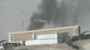 Mueren cuatro soldados de la OTAN en Afganistán