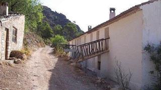 Mueren dos personas al derrumbarse una sauna-iglú en Albacete