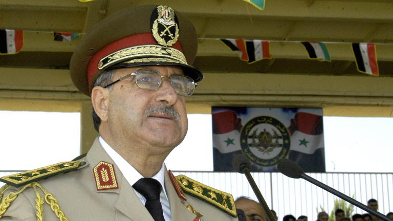 Mueren el ministro y el viceministro de Defensa sirios en un atentado suicida en Damasco