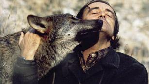 Muerte de Félix Rodríguez de la Fuente en 1980