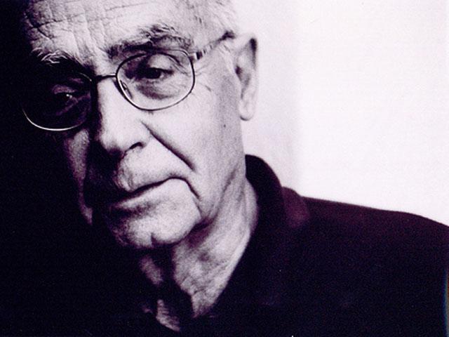 Ha muerto Saramago a los 87 años