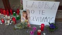 Ir al VideoUna mujer de 27 años fallece tras ser quemada presuntamente por su expareja en La Palma