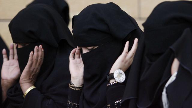 Las mujeres saudíes podrán votar