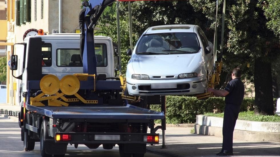 MIL ANUNCIOSCOM - Coches averiados Venta de coches de
