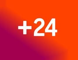 Canal 24h en directo