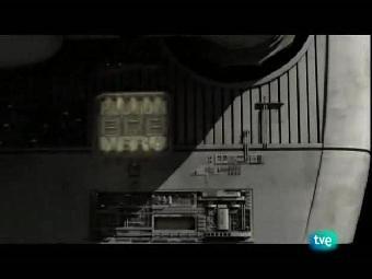 Plutón BRB Nero - T2 - Capítulo 15