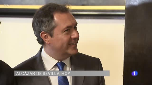 """""""Murillo y su estela en Sevilla"""", en el Espacio Santa Clara en diciembre"""