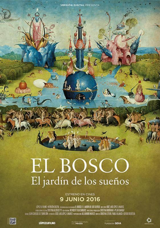 Dibujos El Jardin De Los Suenos Capitulos Images About Dibujos Para