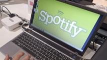 Ir al VideoLa música digital, una salvación para la industria musical