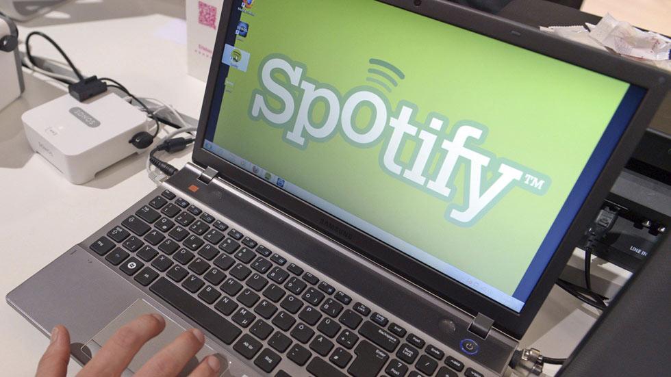 La música digital, una salvación para la industria musical